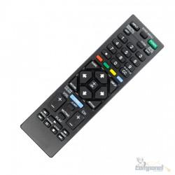 Controle Remoto para Tv Sony LCD LED CO1297 / LE7062